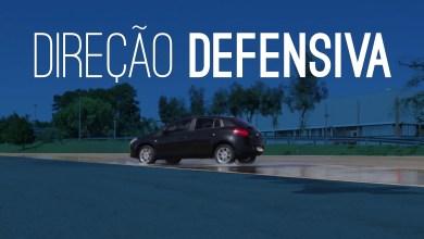 Dicas para dirigir de forma mais segura 4