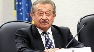 images-2-1-300x168 Maranhão volta a entregar cargos na PMJP e confirma encontro com líder de RC
