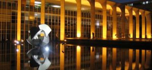 itamaraty_0-300x138 Brasil não reconhece a declaração de independência da Catalunha