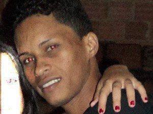 menino_morto_na_bahia-300x225 Homem é assassinado após abraçar irmão