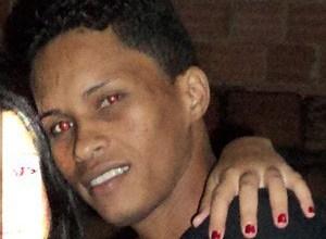 Homem é assassinado após abraçar irmão 7