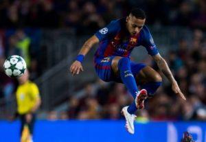 Neymar tem valorização de quase 20 milhões de euros em dois meses 2