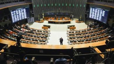 Fundo eleitoral já nasce com rombo de R$ 300 milhões 4