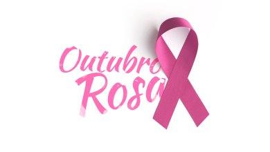Incentivo à saúde da mulher têm está sendo um sucesso em Monteiro 5