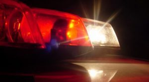 sirene-672x372-300x166-300x166 Idoso de 78 anos reage a assalto e fere assaltante