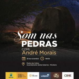 0003-47-300x300 Músico paraibano André Morais fará show no 9º Som nas Pedras em Monteiro