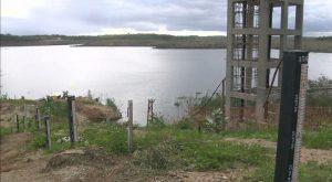 25112017214028-300x165 Cidade do Cariri segue sem acesso à água encanada após fim do racionamento
