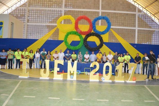 DSC_3374-1024x683 Prefeita de Monteiro abre oficialmente os Jogos Escolares do Município