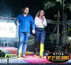 JEFERSON-OTICA-NSD-300x274 Ótica Nossa Senhora das Dores recebe prêmio referência em Monteiro e Sumé