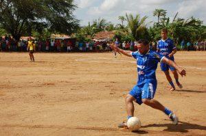 Ruralzão-Genérica1-300x199 Quartas de finais da Copa Dr. Chico de Futebol Amador começa neste domingo em Monteiro