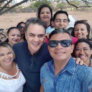 Senador-Cássio-Cunha-Lima-visita-o-Cariri-e-se-reúne-com-professores-em-Monteiro-300x300 Senador Cássio Cunha Lima visita o Cariri e se reúne com professores em Monteiro
