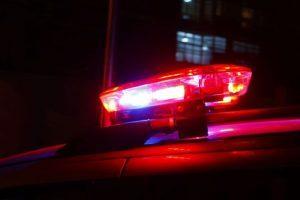 Sirene-1-1-300x200-1-300x200 Homem é preso por furtar peças intimas em Monteiro