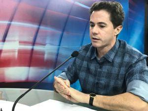 WhatsApp-Image-2017-10-11-at-14.24.55-300x225 Veneziano contesta Maranhão e diz que não vê motivos para PMDB se posicionar oficialmente contra RC