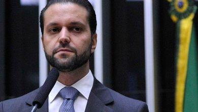 Planalto confirma Alexandre Baldy como novo ministro das Cidades 2