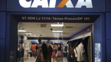 Caixa libera R$ 8,7 bi para tentar destravar crédito imobiliário 3