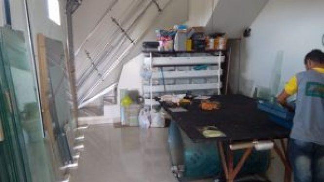 dd9efacd-a6b4-41be-b6d1-210ff61ad196-300x169 OPORTUNIDADE: Vende-se excelente casa em Monteiro