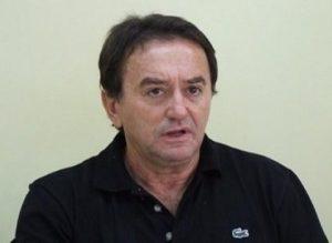 francisco-neto-300x219 Operação Titânio:Ex-prefeito de Sumé Dr. Neto é levado para depor Polícia Federal