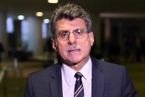 romero_juca-300x200 Michel Temer deve trocar 17 ministros, diz Romero Jucá