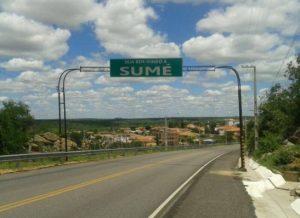 timthumb-2-3-300x218 Sumé sedia 10ª edição do Festival SeCas
