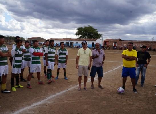 timthumb-2-6 Definido os finalistas do Campeonato Umbuzeirense de Futebol de Campo 2017