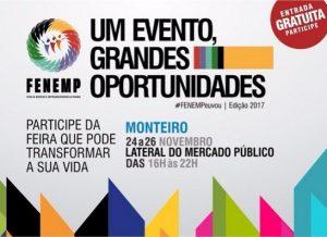 timthumb-3-2-300x218 Feira de Negócios e Empreendedorismo acontece entre dias 24 e 26, em Monteiro