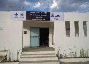 timthumb-9-1-300x218 Prefeita de Monteiro entrega unidade de saúde que leva nome de Agnaldo Viana(28/Nov/2017)