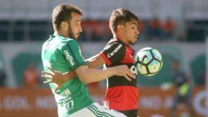 x20171112185028_937.pagespeed.ic_.aos5tzlwmt-300x169 Flamengo leva dois gols no primeiro tempo e perde para o Palmeiras