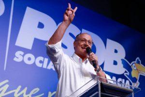 Alckmin-assume-comando-do-PSDB-com-aceno-ao-PMDB-300x200 Alckmin assume comando do PSDB com aceno ao PMDB