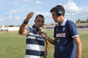 CELE-E-FABIO-BRITO-300x200 Vice prefeito Celecileno Alves agradece a todos que colaboraram com Copa Dr. Chico em Monteiro