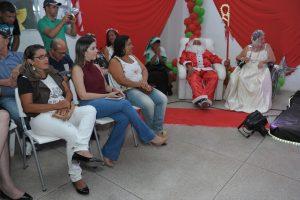 DSC_8060-300x200 Prefeita Anna Lorena participa de confraternização dos usuários dos serviços sociais de Monteiro