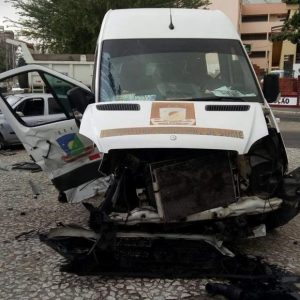 Van-da-prefeitura-de-Sumé-se-envolve-em-acidente-em-Campina-Grande-300x300 Van da prefeitura de Sumé se envolve em acidente em Campina Grande