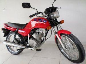 honda-moto-cg-125-titan-ks-1995-vermelha-palhoca-001808924-01-400x300-300x225 Motocicleta é furtadana zona de Rural de Monteiro