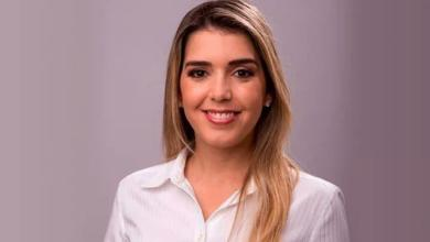 Prefeita de Monteiro anuncia pagamento do abono natalino para os beneficiários do Bolsa Família 3