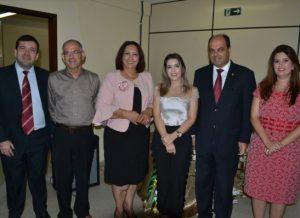 timthumb-2-1-300x218 Prefeita participa da solenidade de entrega da nova sede da Justiça Eleitoral em Monteiro