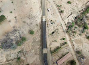 timthumb-4-300x218 Conclusão de pavimentação do Anel do Cariri está prevista para março