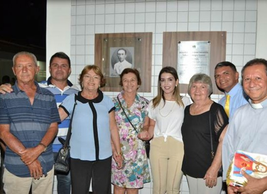 timthumb-7-2 Prefeita de Monteiro entrega escola e anuncia conclusão de mais dois educandários