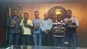 vereador-farias-300x169 Vereador Farias participa em Campina Grande de homenagem a trabalhadores monteirenses da transposição