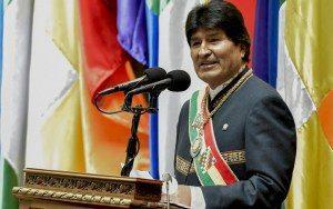 000-xh706-300x188 Evo Morales confirma seu mandato até 2025