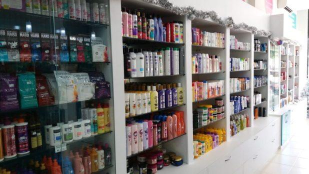 08226a62-612c-46f3-827d-31e74b59f00d-1024x576 Galega o Shopping da Beleza em Monteiro e Região