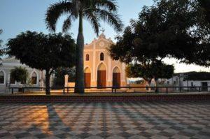 15012018091606-300x199 Município de Ouro Velho Comemora 57 anos de emancipação