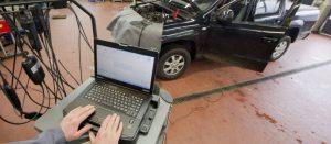 1517237965_024764_1517253676_noticia_normal_recorte1-1-300x131 Montadoras alemãs são acusadas de usar cobaia humana em testes