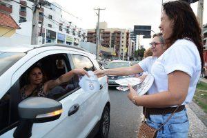 26804424_1981853268742609_5732538900150028880_n-300x200 Batinga participa de ações educativas em alusão ao Dia Municipal da Paz no Trânsito em JP