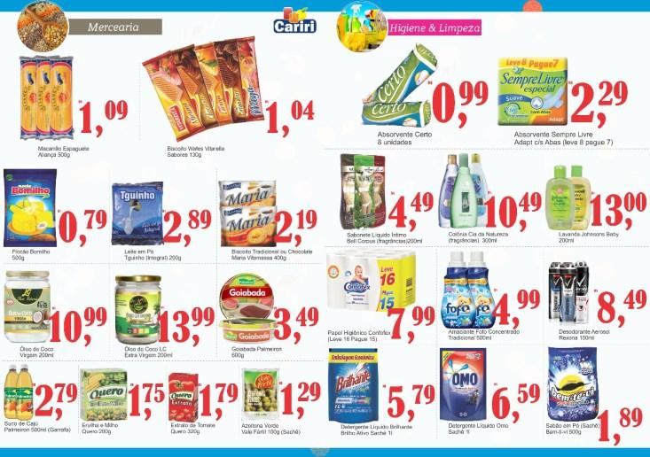 8394d9c1-367a-4b3b-84f5-898bd77ac800 Ofertas de Carnaval é no Malves Supermercados em Monteiro.
