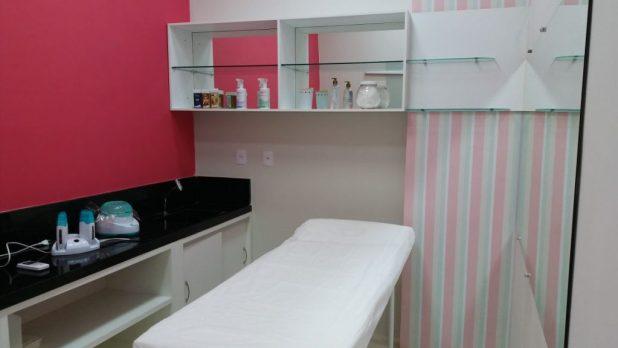 85f29e00-48e0-4998-a52f-4d3ded761a1a-1024x576 Galega o Shopping da Beleza em Monteiro e Região