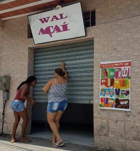 Bolsonaro-emprega-servidora-fantasma-que-vende-açaí-em-Angra-278x300 Bolsonaro emprega servidora fantasma que vende açaí em Angra