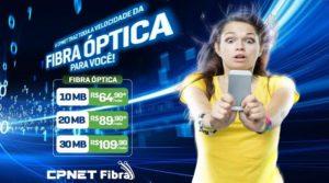 CPNETmonteiro-300x167 A CPnet traz a velocidade da Fibra Óptica até você