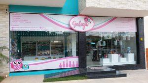 Galega-o-Shoping-da-Beleza-300x169 Galega o Shopping da Beleza em Monteiro e Região