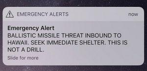 Havaí-envia-por-engano-alarme-sobre-ataque-de-mísseis-e-causa-pânico-300x145 Havaí envia por engano alarme sobre ataque de mísseis e causa pânico