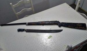 Homens-são-feridos-com-golpes-de-facão-no-Cariri-300x178 Homens são feridos com golpes de facão no Cariri