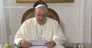 Papa-Francisco-300x156 Ativistas pedem ao papa ações contra pedofilia